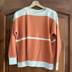Go Couture vintage edition long sleeve shirt